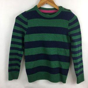 Mini Boden Sweater 9/10